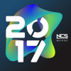 NCS: The Best of 2017 - Various Artists