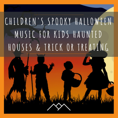 free halloween kids kids halloween party halloween music childrens spooky halloween music for kids haunted houses trick or treating 2018