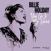 Billie Holiday - Love Me or Leave Me (2002 Remastered Version)