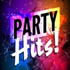 Party Hits!