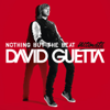 David Guetta - Nothing But the Beat Ultimate artwork
