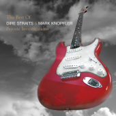 Money For Nothing (Edit) - Dire Straits