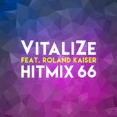 Hitmix 66 (feat. Roland Kaiser)