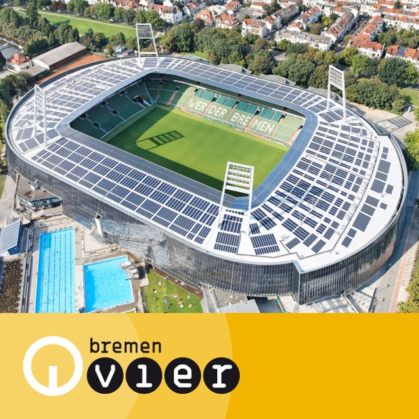 Radio Bremen: Werder-Update
