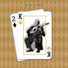 Deuces Wild - B.B. King