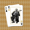 B.B. King - Deuces Wild  artwork