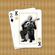 Bring It On Home To Me (feat. Paul Carrack) - B.B. King