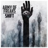 Army of Freaks - Single, Shift