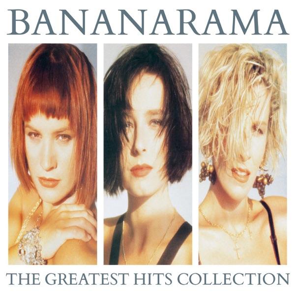 Bananarama  -  Shy Boy diffusé sur Digital 2 Radio