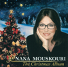 The Christmas Album - Nana Mouskouri