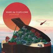 Mark de Clive-Lowe - Memories of Nanzenji