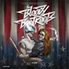 The Bloody Beetroots - All the Girls (Around the World) [feat. Theophilus London]