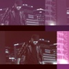 Doi (Radio Edit) - Single, Guz
