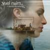 Yael Naïm - New Soul artwork