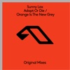 Orange Is the New Grey (Extended Mix)