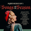 Ingrid Michaelson - All I Want for Christmas Is You (feat. Leslie Odom Jr.) artwork