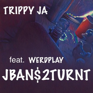 Gang (feat. Jban$2Turnt & Werdplay) - Single Mp3 Download