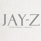 Jay Z - Run This Town