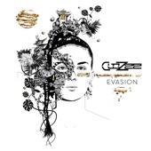 CloZee - Spiral