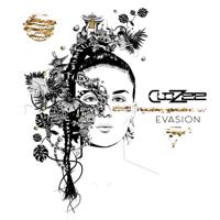 CloZee - Evasion artwork