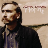 John Tams - Yonder - Down the Winding Road