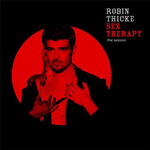 DOWNLOAD MP3: Robin Thicke - Make U Love Me