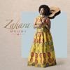Zahara - Mgodi artwork