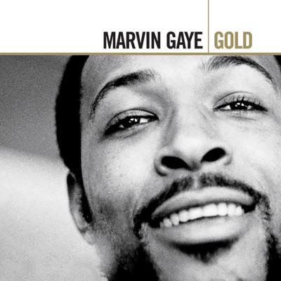 Gold - Marvin Gaye