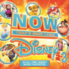 NOW That's What I Call Disney 3 - Various Artists