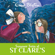 Enid Blyton - Summer Term at St Clare's