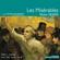 Victor Hugo - Les Misérables (Tome 1) - Fantine