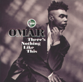 Download There's Nothing Like This (Remix) - OMAR Mp3 and Videos