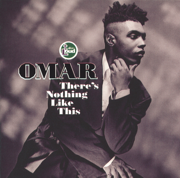 There's Nothing Like This (Remix) - OMAR