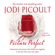 Jodi Picoult - Picture Perfect (Abridged)