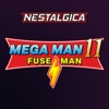 Fuse Man Theme (From