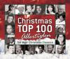 Verschillende artiesten - Christmas Top 100 kunstwerk