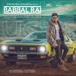 Download Lagu Babbal Rai - Uche Uche Kad (with Desi Routz)