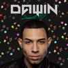 Dawin - Dessert artwork