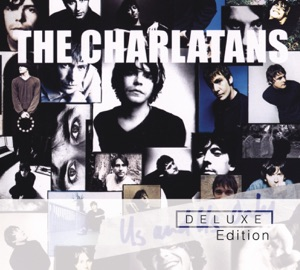 Us and Us Only (Deluxe Edition)