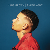 Kane Brown Good As You