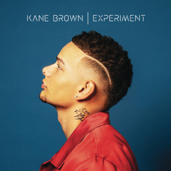 Kane Brown Experiment music review