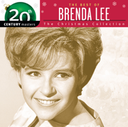 Rockin' Around the Christmas Tree - Brenda Lee - Brenda Lee