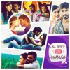 All About Love: Dhanush