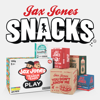 Jax Jones & Years & Years - Play artwork
