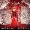 Oh Santa The Remixes EP