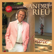 EUROPESE OMROEP | The Last Rose, ARV_17 - André Rieu & Johann Strauss Orchestra