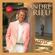 Amore - André Rieu & Johann Strauss Orchestra