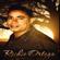 El Fracaso - Richie Ortega