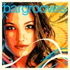 Bargrooves (Deluxe Edition 2018)