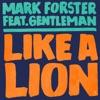 Like a Lion (feat. Gentleman)
